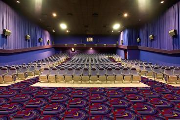 Artisans Commercial Carpet